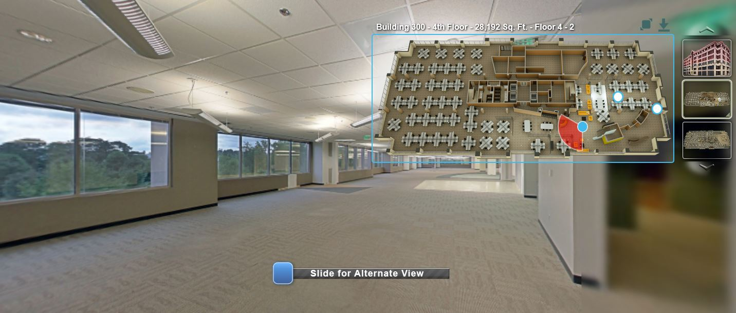 Virtual_Tour_of_300_4th_Floor_Screenshot.JPG