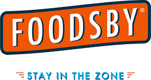 Foodsby_Logo.png